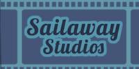 Sailaway Studios
