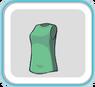 GreenVest900