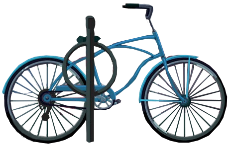 File:Bicycle.png