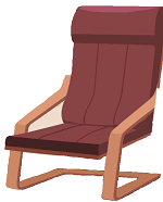 File:Standardchair.png