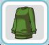 GreenJumper