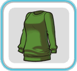 File:GreenJumper.png