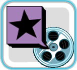 File:LinesMovies.png