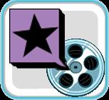 Lines: Movies