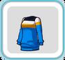 BlueStripe2500
