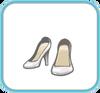 StarletShoes1
