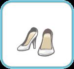 File:StarletShoes1.png