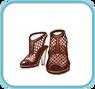 StarletShoes36