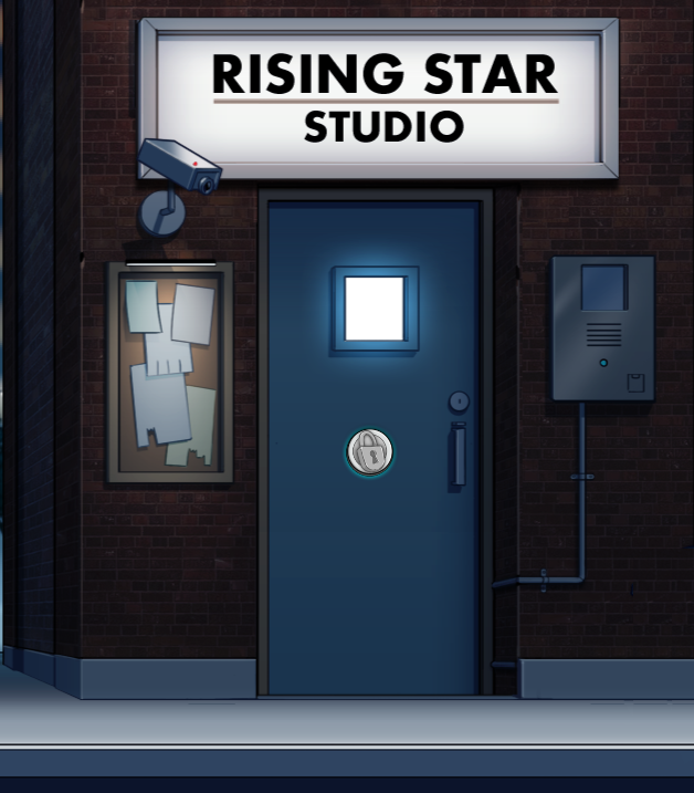 RisingStarStudio