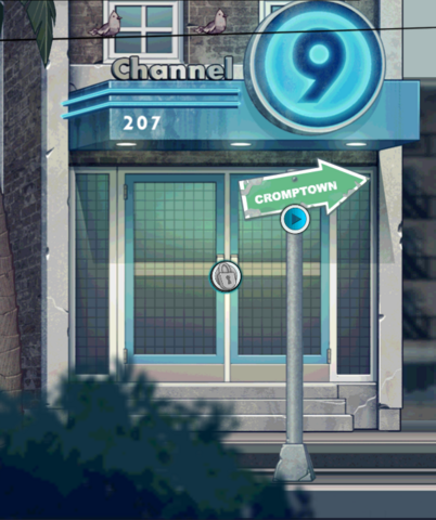 File:Channel9Exterior.png