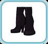 StarletShoe15