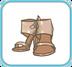 StarletShoes31