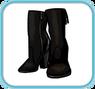 StarletShoes34