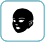 File:StarletFaceIcon.png
