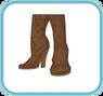StarletShoes22