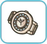 File:StarAccessories2.png