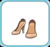 StarletShoes3