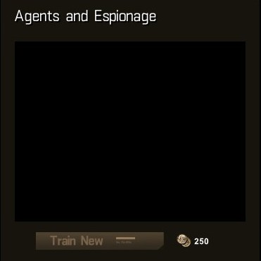File:Agents.jpg