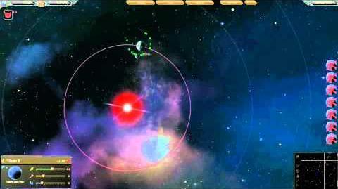 StarDrive alpha - part 2