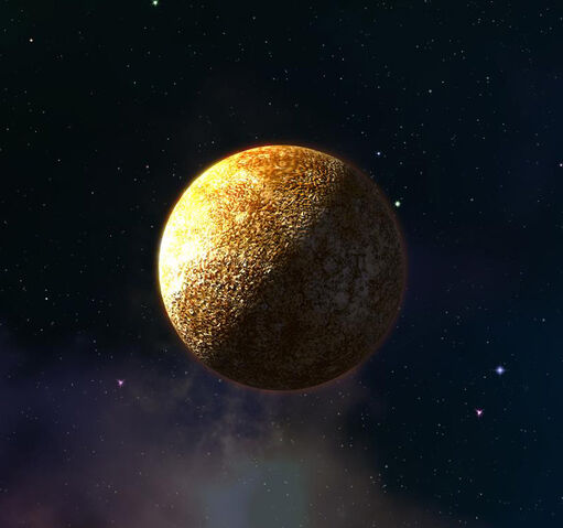 File:SD planets barren 06.jpg
