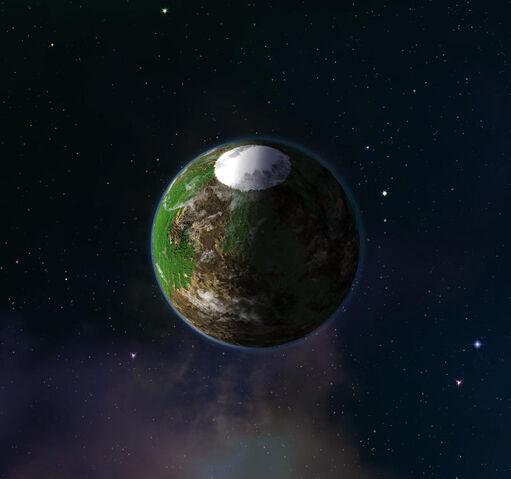 File:SD planets tundra 01.jpg