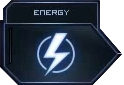 Research icon energy