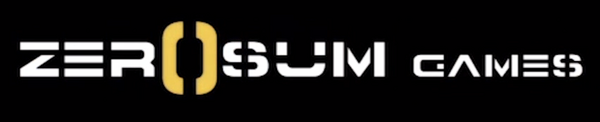 ZSG logo