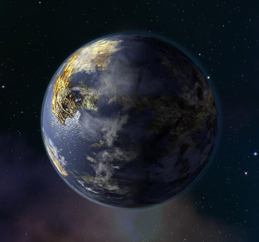 File:SD planets terran 01.jpg