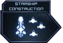 File:Research icon starshipconstruction.png