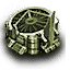 Icon rda 64x64