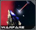 Thumbnail for version as of 09:21, November 30, 2012