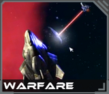 Warfare wiki icons