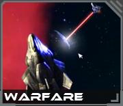 File:Warfare wiki icons.png
