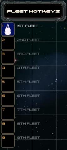 File:FleetDesign 02.png