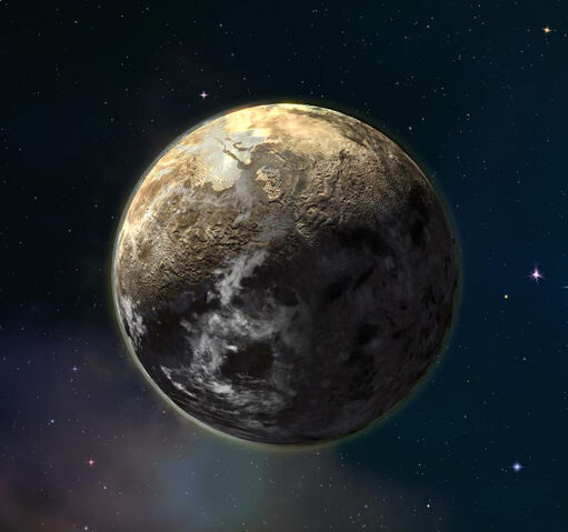 File:SD planets steppe 01.jpg