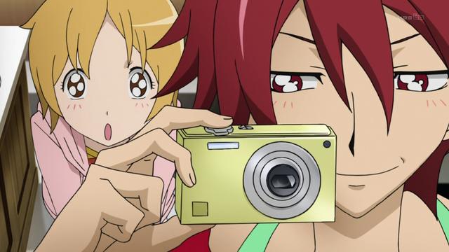 File:Hiroshi camera.png