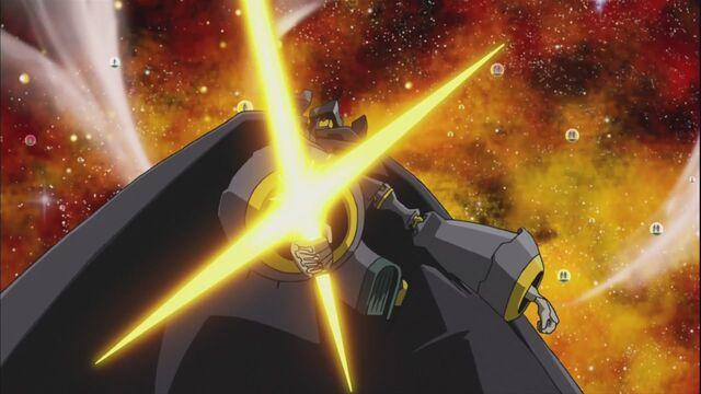 File:Star Sword Sardonyx.jpg