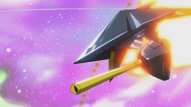 File:Needle Gun 1.JPG