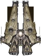 Falcon base
