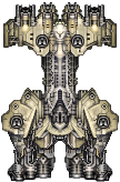 Hammerhead base2