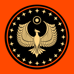 Crest hegemony