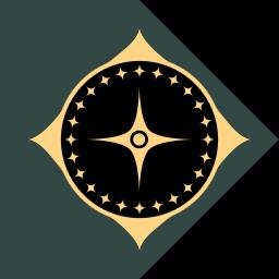 Crest domain explorarium