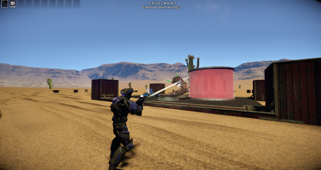 File:StarForge 2013-07-23 22-19-00-38.png