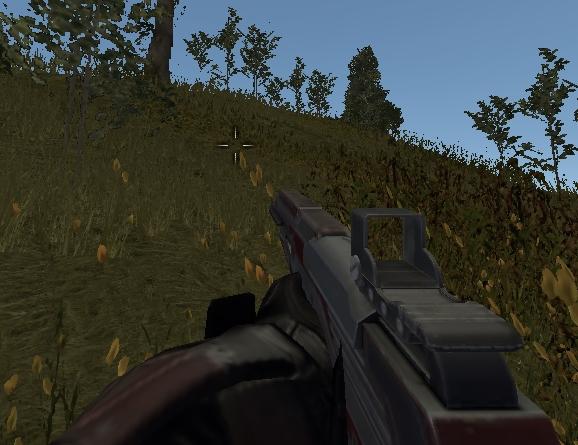 File:Assault-Rifle.jpg