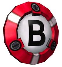 File:Smartbomb.jpg
