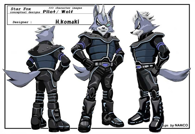 File:WolfO.png
