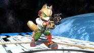 SSB4-Fox1