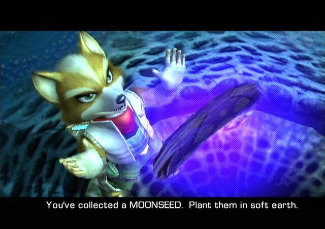 File:MoonSeed.jpg
