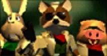 File:Original star fox team.jpg