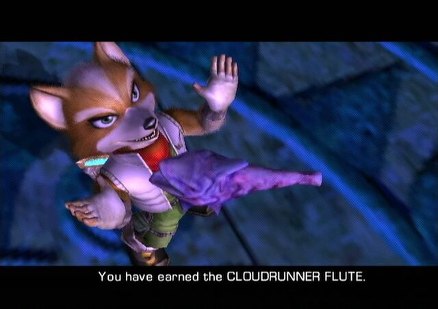 File:GetCloudRunnerFlute.jpg